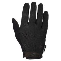 Specialized 2020 Women's Body Geometry Sport Gloves