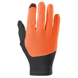 Specialized 2020 Women's Renegade Gloves