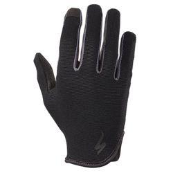 Specialized 2020 Women's Lodown Gloves