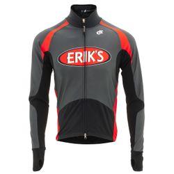 ERIK'S Shield Fleece Jacket