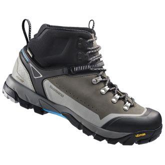 Shimano 2020 XM900 Boots