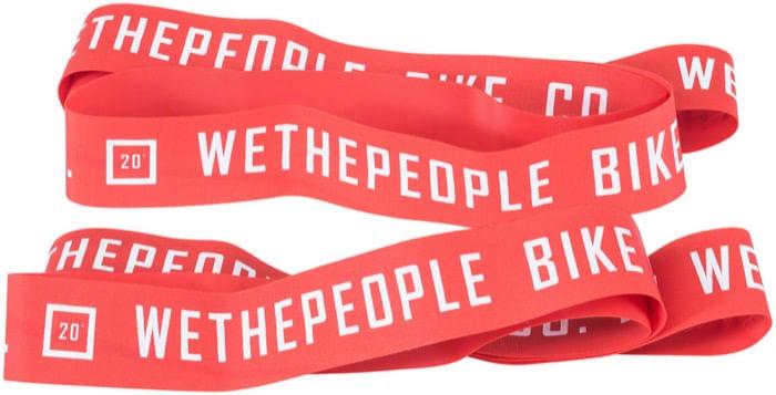 We-The-People-Nylon-Rim-Tape-Set-Red