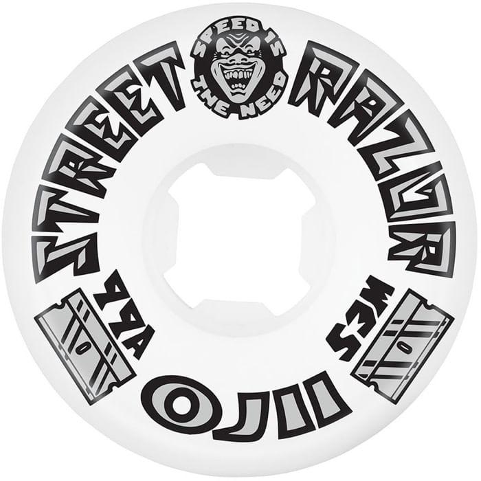 OJ-Wheels-Street-Razor-Skateboard-Wheels-53mm-White