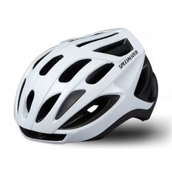Specialized 2020 Align Helmet