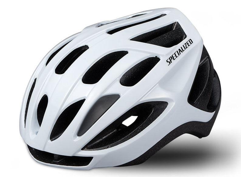 Specialized-2019-Align-Helmet