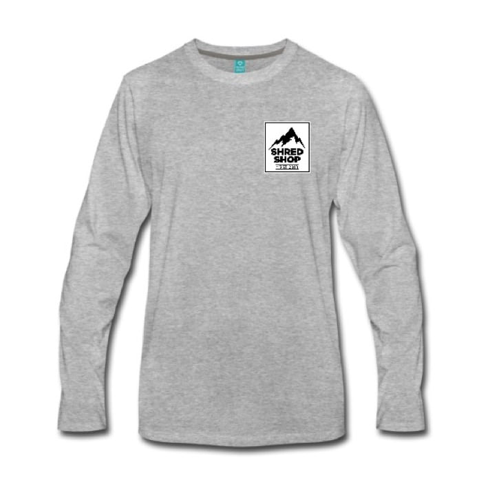 Shred-Shop-Mountain-Logo-Long-Sleeve-Shirt