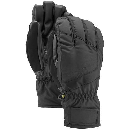 Burton Profile Under Glove 2020