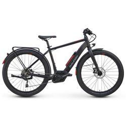 Raleigh 2019 Redux IE Electric Bike