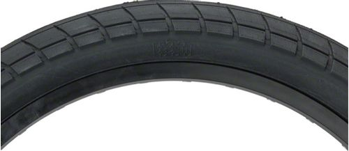 """BSD Donnasqueak Tire 20"""""""