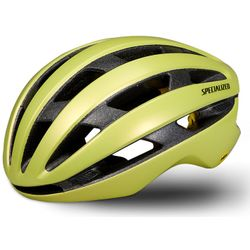 Specialized 2020 Airnet MIPS Helmet