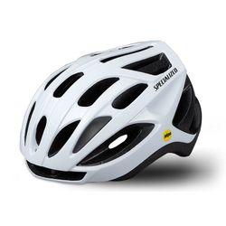 Specialized 2020 Align MIPS Helmet