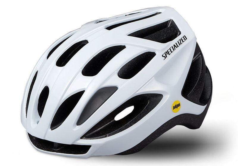 Specialized-2019-Align-MIPS-Helmet