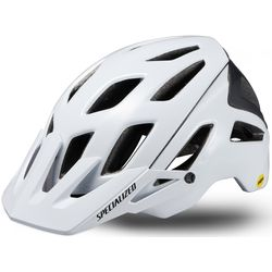 Specialized 2020 Ambush ANGi MIPS Helmet