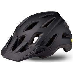 Specialized 2020 Ambush Comp ANGi MIPS Helmet