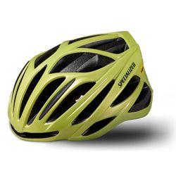 Specialized 2020 Echelon II MIPS Helmet