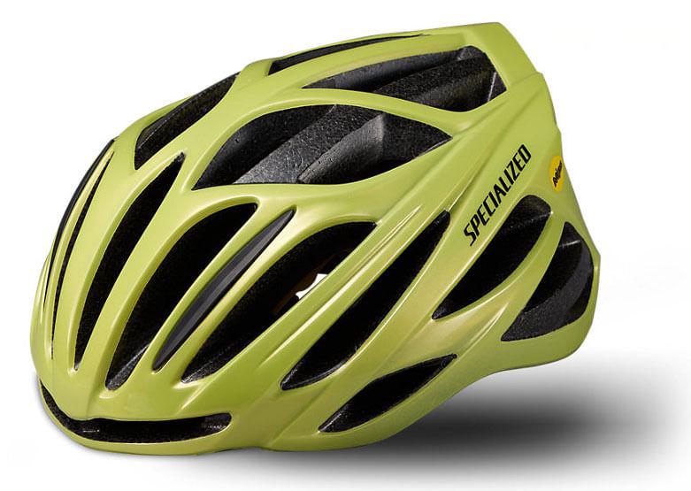 Specialized-2019-Echelon-II-MIPS-Helmet