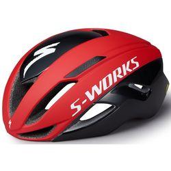 S-Works 2020 Evade II ANGi MIPS Helmet