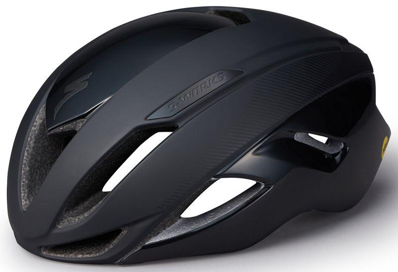 S-Works-2019-Evade-II-ANGi-MIPS-Helmet