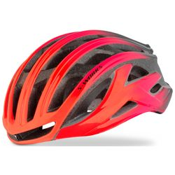 S-Works 2020 Prevail II ANGi MIPS Helmet