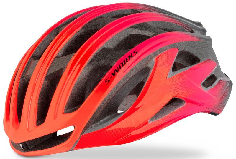 S-Works-2019-Prevail-II-ANGi-MIPS-Helmet