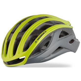 S-Works 2020 Prevail II ANGi MIPS Helmet