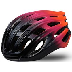 Specialized 2020 Propero 3 ANGi MIPS Helmet