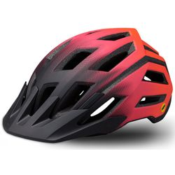 Specialized 2020 Tactic 3 MIPS Helmet