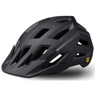 Specialized Tactic III MIPS Helmet 2021