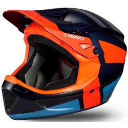 S-Works 2020 Dissident ANGi MIPS Helmet