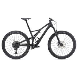Specialized 2020 Stumpjumper ST Expert 29er Full Suspension Mountain Bike