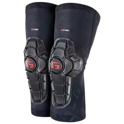G-Form Pro-X2 Knee Pads 2020