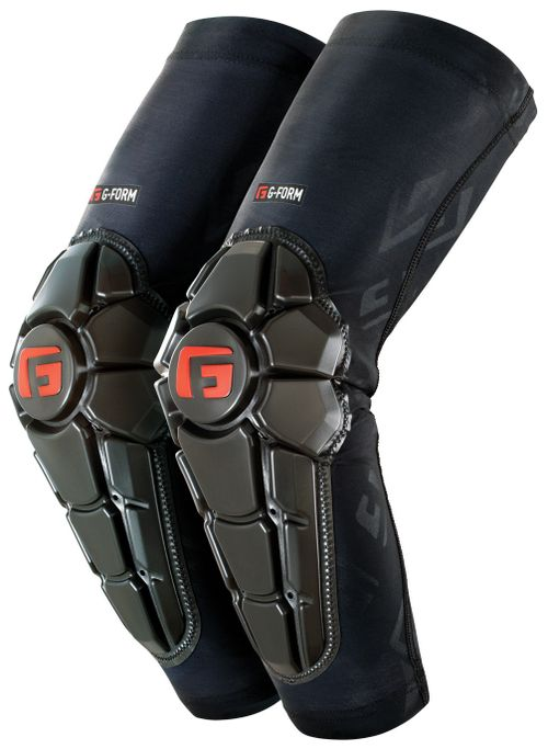 G-Form Pro-X2 Elbow Pads 2020