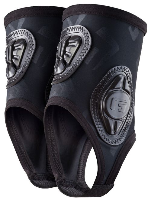 G-Form Pro-X Ankle Pads 2020
