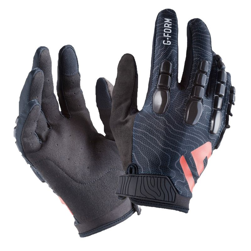 G-Form-Pro-Trail-Gloves