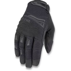 Dakine Cross X Gloves 2019
