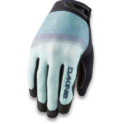 Dakine Aura Women's Gloves