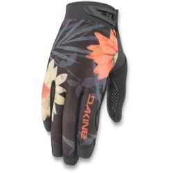 Dakine Aura Women's Gloves