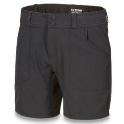 Dakine Faye Women's Shorts