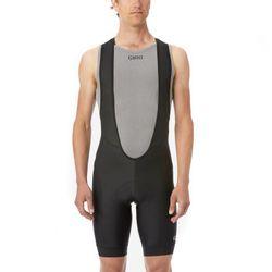Giro Chrono Sport Bib Shorts