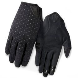 Giro DND Women's Glove