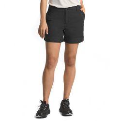 The North Face Wandur Women's Shorts