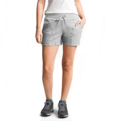 The North Face Aphrodite 2 Women's Shorts