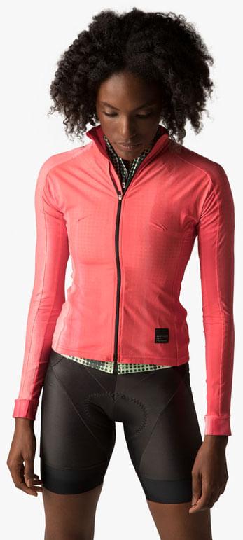 Machines-For-Freedom-Women-s-Daybreak-Wind-Jacket