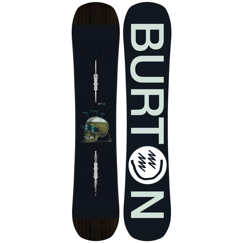 Burton-Instigator-Snowboard-2020