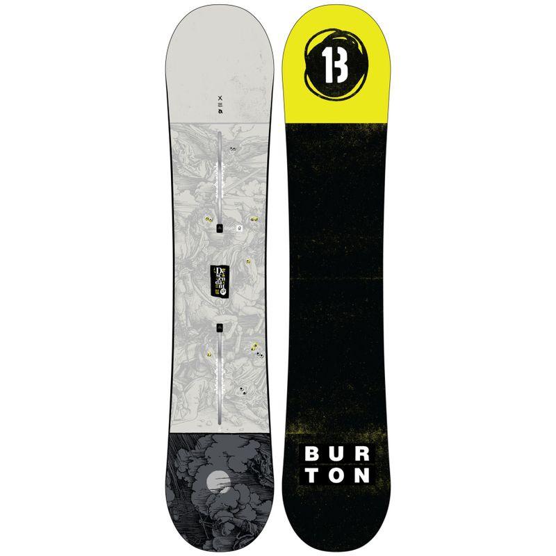 Burton-Descendant-Snowboard-2020