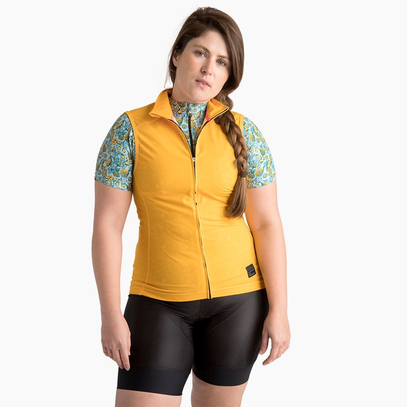 Machines-For-Freedom-All-Weather-Women-s-Vest