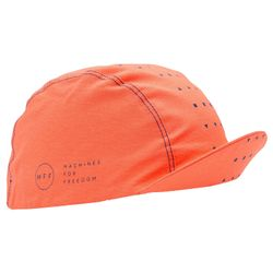 Machines For Freedom Women's Signature Cap