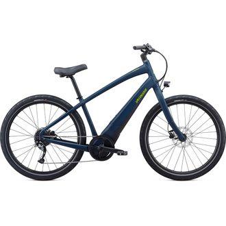 Specialized 2020 Turbo Como 3.0 Electric Comfort Bike
