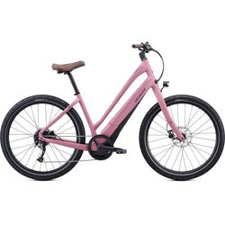Specialized 2020 Turbo Como 3.0 Step Thru Electric Comfort Bike