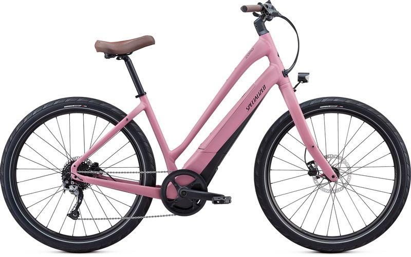 Specialized-2020-Turbo-Como-3.0-Step-Thru-Electric-Comfort-Bike